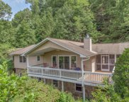 95 Maclor Forest Circle, Franklin image