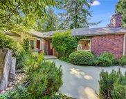 9815 Bayard Avenue NW, Seattle image