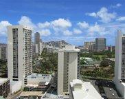 469 Ena Roads Unit 2108, Honolulu image