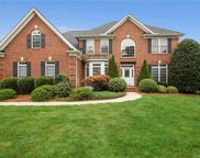 5425  Shoal Brook Court, Charlotte image