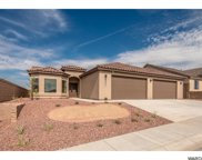 6021 Columbia Avenue, Fort Mohave image