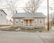 203 South Metter  Avenue, Columbia image
