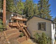 32548     Scandia Drive, Running Springs image