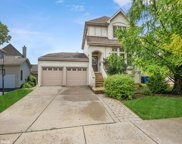 5501 N Lowell Avenue, Chicago image