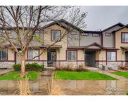 2821 Willow Tree Lane Unit G, Fort Collins image