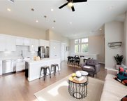 7714 Nasser Lane, Houston image