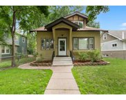 3238 Humboldt Avenue N, Minneapolis image