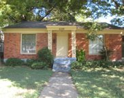 5128 Lahoma Street, Dallas image