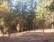 6172  GREEN RIDGE Drive, Foresthill image