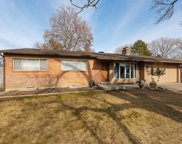 1739 E Moor Dale Ln, Salt Lake City image