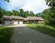 1462 Pierson  Road, Reily Twp image