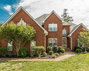 222 Spy Glass Way, Hendersonville image