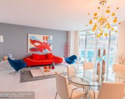 2711 S Ocean Dr Unit 2901, Hollywood image