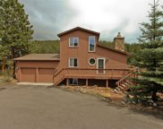 270 Wisp Creek Drive, Bailey image