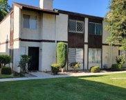 4801 Virgo Unit A, Bakersfield image