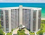 8880 Ocean  Drive Unit 509, Jensen Beach image