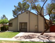 2455 E Broadway Road Unit #83, Mesa image