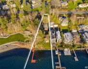 557 5th Ave W, Kirkland image
