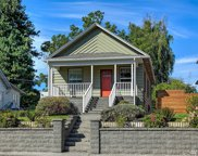 1150 N 83rd St, Seattle image