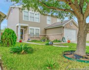6851 Canary Meadow Dr, Converse image