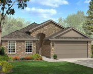 9221 Leveret Lane, Fort Worth image
