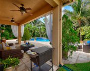 5600 SW Bellflower Court, Palm City image