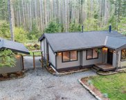 42817 SE 176th St, North Bend image