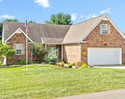 1707 Dublin Ct, Spring Hill image