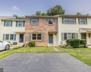 149 Trotters Lea Ln  Lane, Chadds Ford image