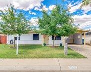 3330 W Bluefield Avenue, Phoenix image