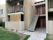 5525 E Thomas Road Unit #F5, Phoenix image