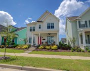 228 Trisail Terrace, Wilmington image