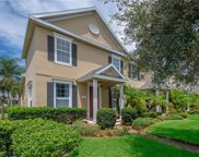 4172 Cleary Way, Orlando image
