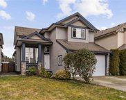 12257 Mcmyn Avenue, Pitt Meadows image
