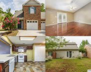 6776 La Christa Way, Knoxville image