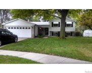 38755 Arcola Dr, Sterling Heights image