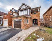 233 Willowbrook Dr, Whitby image