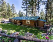 13420 S Porcupine Pass Road, Lava Hot Springs image
