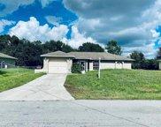 2810 51st St W, Lehigh Acres image