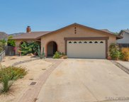 14947 White Butte Dr, Poway image