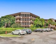 4702 Fountains Drive S Unit #208, Lake Worth image