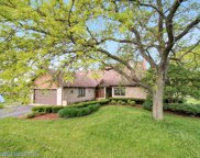 12957 West Lauffer Road, Mokena image
