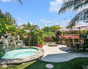 8 Duskywing Court, Ladera Ranch image