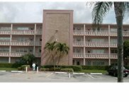 1048 Rexford C, Boca Raton image