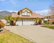 13910     Claremont Lane, Rancho Cucamonga image