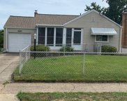 5851 Northglen  Road, Green Twp image