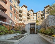 5440 Leary Ave NW Unit 231, Seattle image