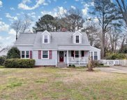 106 Nelson Drive, Newport News Midtown West image