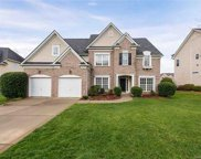 1004  Blue Heron Circle, Indian Trail image