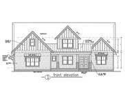15181 Fawn Hollow  Trail, Hanover image
